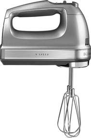 KitchenAid Handmixer 5KHM9212E