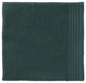 Keukentextiel - Groen Keukendoek