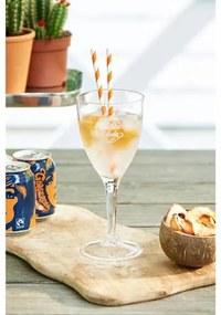 Wijnglas Sparkle And Soda (Ø10 cm)