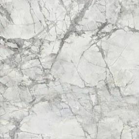 Cifre Cerámica Vloer- en wandtegel Sensation Pulido 120x120 cm Gerectificeerd Marmer look Gepolijst Multi SW07311516