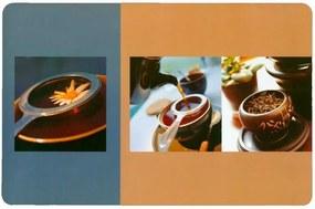 D-C--fix placemat Teatime