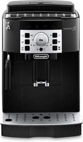 DeLonghi Ecam koffiezetapparaat 22-110B