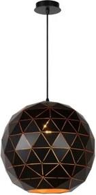Hanglamp Otona