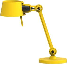 Tonone Bolt 1 arm bureaulamp small sunny yellow