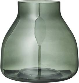 bloomingville Vaas Glas