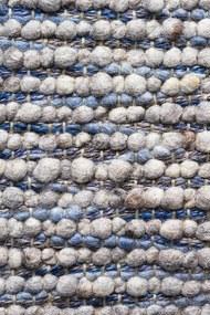 Brinker Carpets - Feel Good Nancy 12 - 140x200 cm
