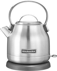 KitchenAid Artisan waterkoker 1,25 liter 5KEK1222