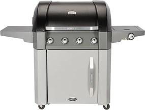 Forza gasbarbecue