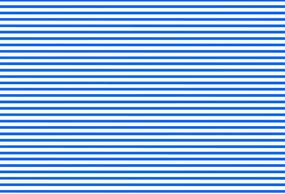 D-C-fix Placemat Stripes Blue