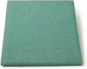 De Witte Lietaer Gibson tafelkleed 145 x 310 cm