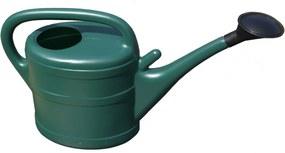 Gieter 10 liter Groen