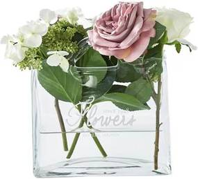 Rivièra Maison Flowers Bag Vaas