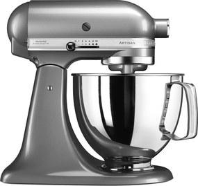 KitchenAid Artisan keukenmachine 4,8 liter 5KSM125ECU