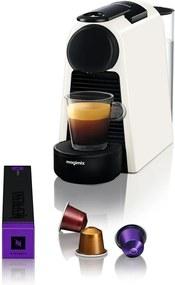 Magimix Essenza Mini Nespresso machine 11365