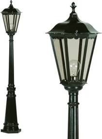 Bergamo lantaarn A