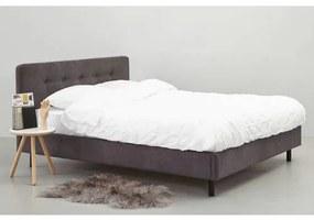 Bed Acapulco (160x200 cm)
