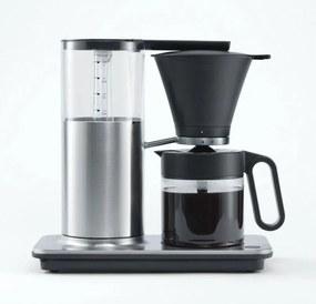 Classic Pause - design filter-koffiezetapparaat
