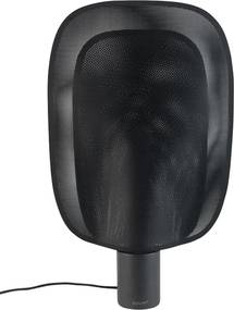 Zuiver Mai M Tafellamp Led Zwart
