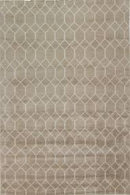 Brinker Carpets - Brinker Feel Good Carpets Laatz Champagne - 170 x 230 - Vloerkleed