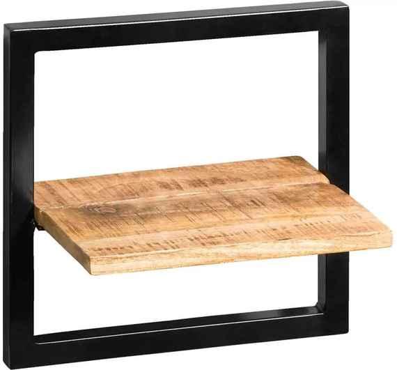 Wandplank Wit Hoogglans.Ontdek Een Groot Aanbod Leen Bakker Wandplanken Biano