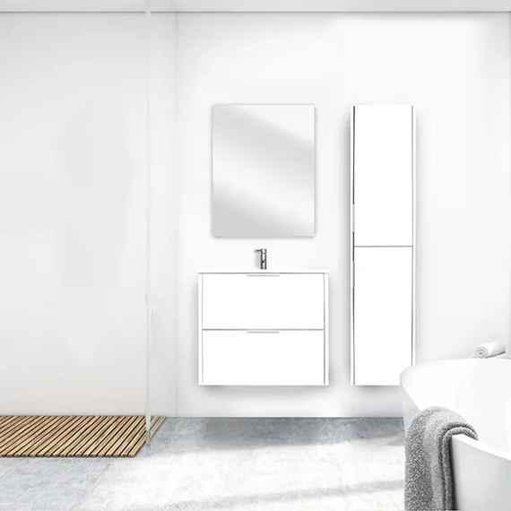 Design Meubels Aanbieding.Witte Meubels Aanbiedingen Biano