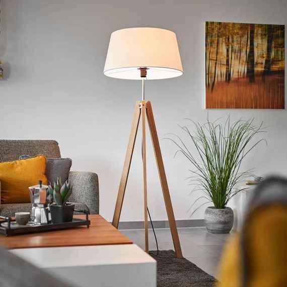 Lampen24 vloerlampen | Biano
