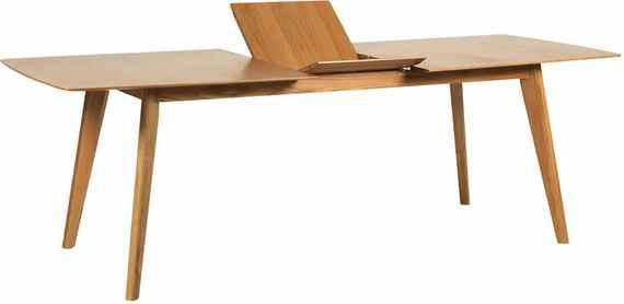 Hedendaags Gewoon Stijl tafels | Biano GP-64