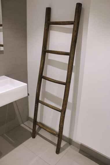 Decoratie Ladder Online Kopen Al Vanaf 1500 Biano