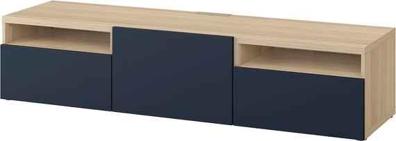 Ikea Tv Meubel Zwartbruin.Ikea Tv Meubel Kopen Bekijk Alle Ikea Tv Meubels Biano