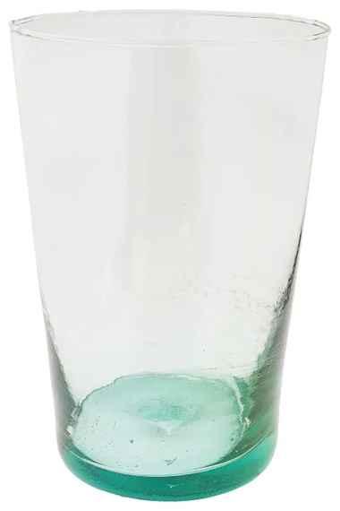 Glazen Vaas Xenos.Xenos Glazen Vazen Direct Online Bestellen Biano