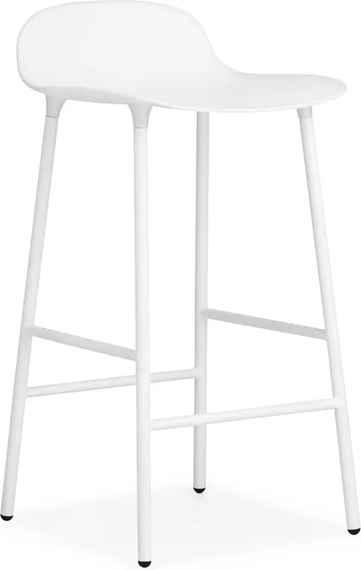 Moderne Witte Barstoelen.Witte Barkruk Kopen Bekijk Alle Witte Barkrukken Biano