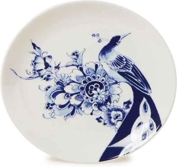 Delfts Blauwe Zitzak.Ontdek Alles Voor Een Blauwe Keuken Hier Biano