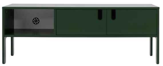 Tv Kast Groen.Groene Moderne Tv Meubels Biano