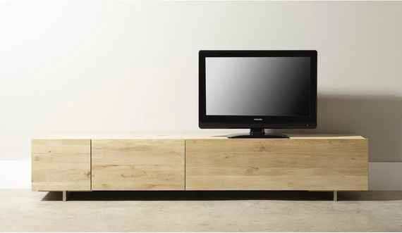Tv Kast 40 Diep.Goossens Tv Meubels Online Bestellen Biano