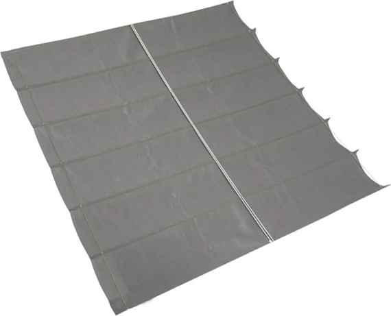 Schaduwdoek 4 X 6.Schaduwdoek Kopen Bekijk Het Aanbod Schaduwdoeken Biano