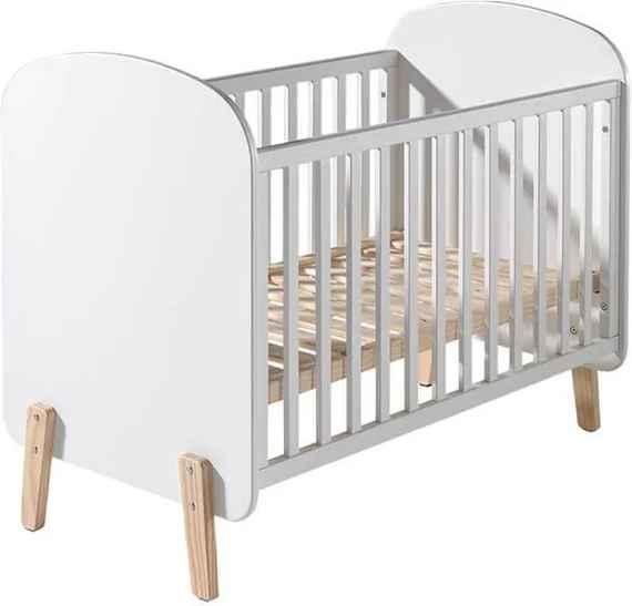Babybedje Voor Buiten.Babybed Kopen Bekijk Alle Baby Bedjes Hier Online Biano