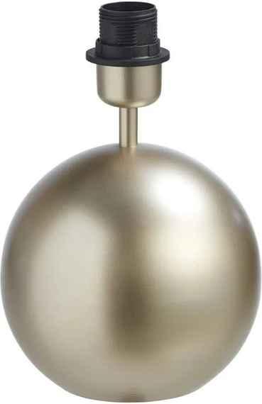 Zilveren Zitzak Kwantum.Kwantum Verlichting Kopen Bekijk Alle Kwantum Verlichting Biano