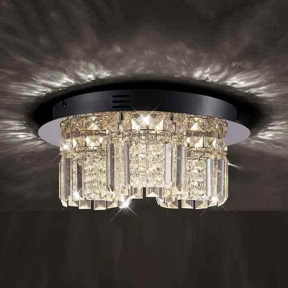 Plafondlamp bestellen? Bekijk het aanbod plafondlampen | Biano