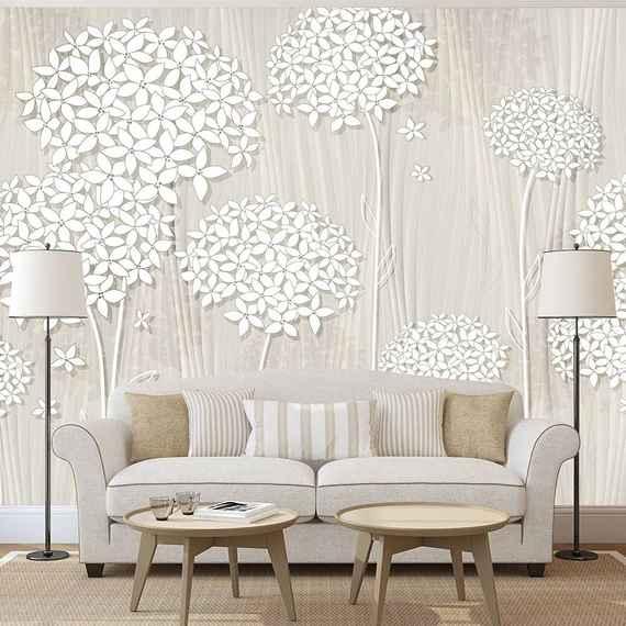 Wit Behang Kopen.Wit Behang Kopen Bekijk Het Aanbod Wit Behang Online Biano