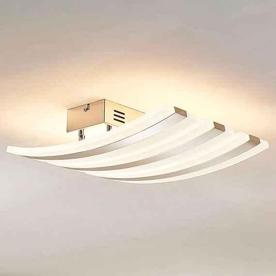 LED plafondlampen bestellen? Bekijk het aanbod | Biano