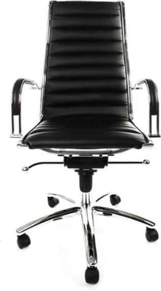 Lederen Bureaustoel Kopen.Houten Bureaustoelen Kopen Ontdek Het Aanbod Bij Ons Online