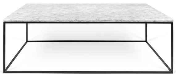 Zwart Wit Salon Tafel.Witte Salontafel Kopen Bekijk Alle Witte Salontafels Online