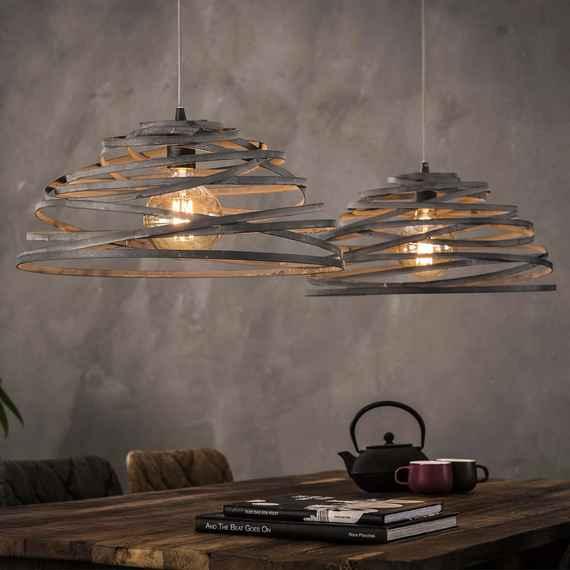 Industriële verlichting eenvoudig online kopen | Biano