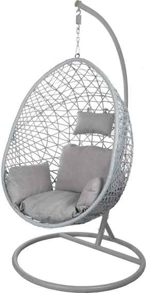 2 Persoons Hangstoel.Hangstoel Kopen Bekijk Alle Hangstoelen Online Biano