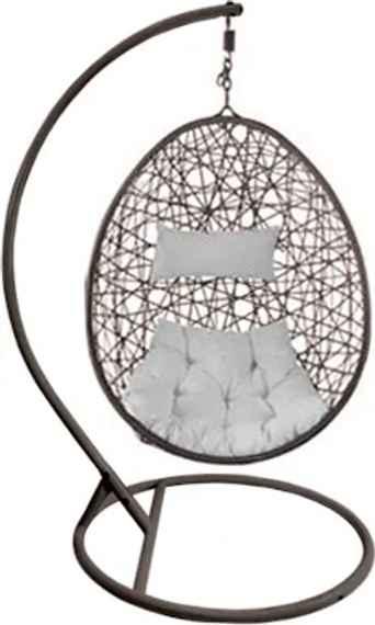 Hangstoel Egg Wit.Hangstoel Kopen Bekijk Alle Hangstoelen Online Biano